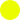 Fluorescerande gul