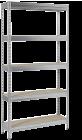 step1A - bashylla-manutan-40152