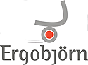 Logo Ergobjörn