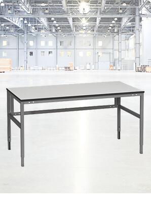 Arbetsbord & Arbetsbänkar