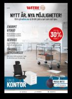 Kataloger-Kontor-SE