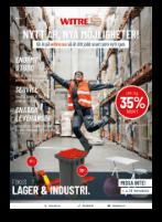 Kataloger-lager-SE