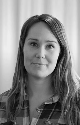 Sara Wikenmalm