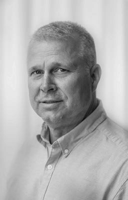 Peter Kihl