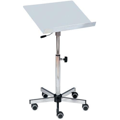 Lyftbord 40 kg