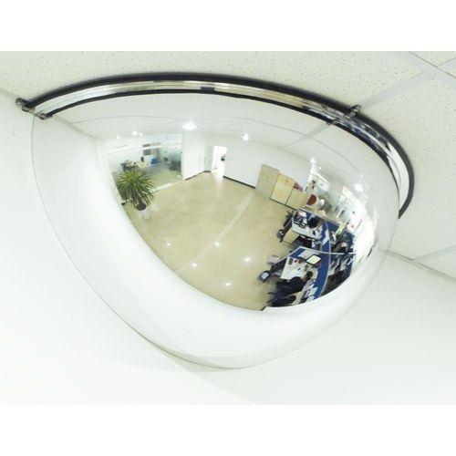 Spegelkupoler 180 Manutan