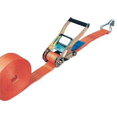 Spännband standard 1000 kg