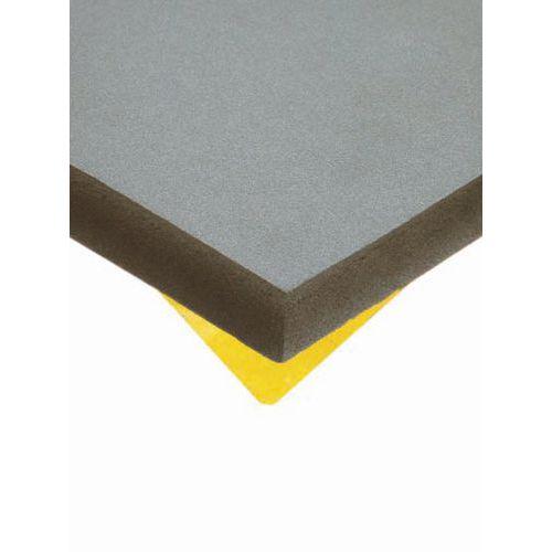 Cellplast adhesiv