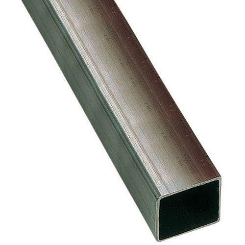 Aluminiumrör Combi-Tube