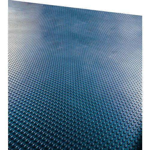 Plastmatta PVC 20 m
