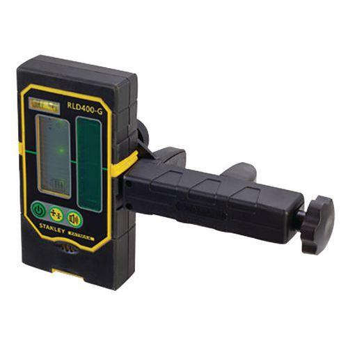 Detektor RLD 400 för RLHVPW – grön