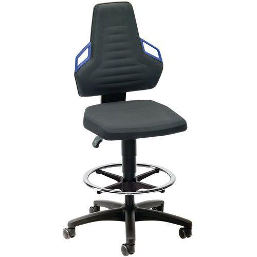 Ergoconfort Supertec stol