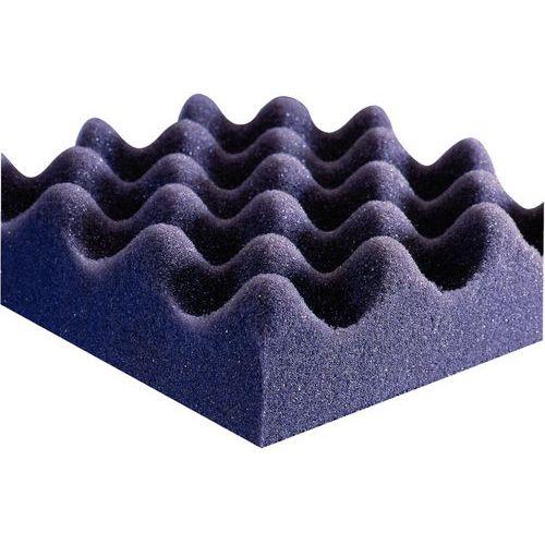 Skumplast polyeter adhesiv