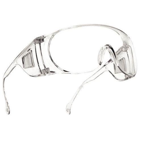 Skyddsglasögon BL11