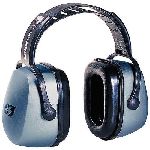 Hörselkåpa BILSOM Clarity C3