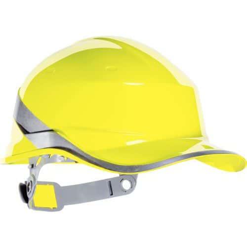 Skyddsutrustning & Arbetskläder