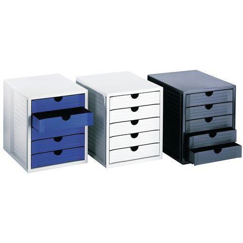 Arkiv & Kontorsförvaring