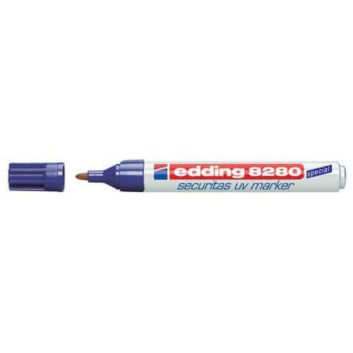 UV-Marker Edding 8280