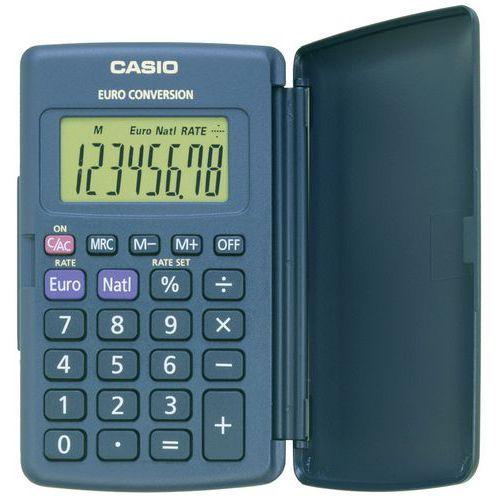 Miniräknare Casio HS-8VER
