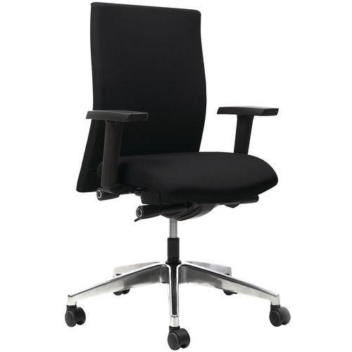 Kontorsstol X-Level 3464