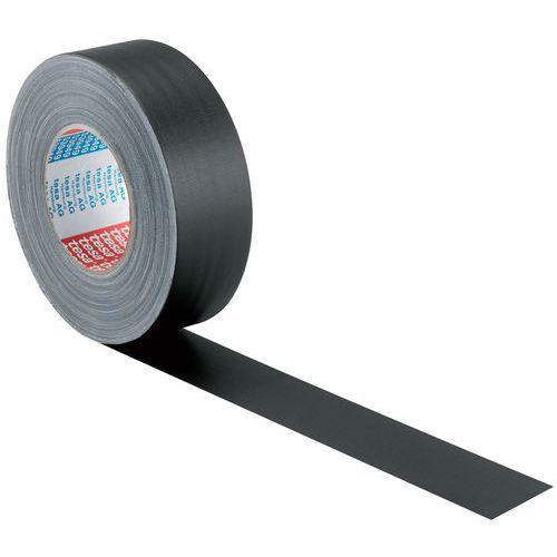 Tape & Lim