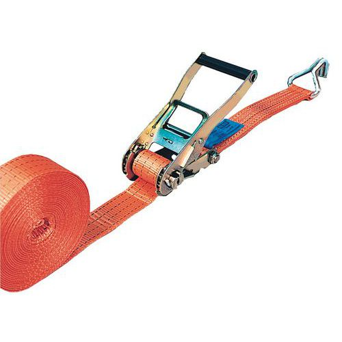 Spännband standard 750 kg