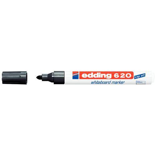 Whiteboardpenna Edding E-620