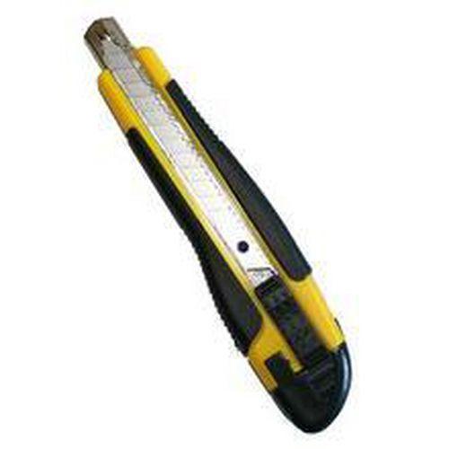 Brytbladskniv Basic