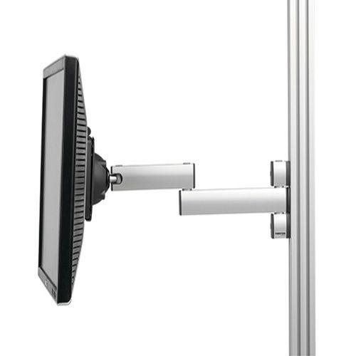 LCD-svängarm MA Treston 10 kg