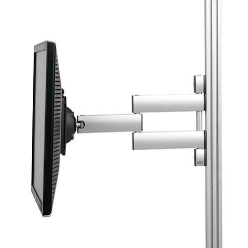 LCD-svängarm MA2 Treston 15 kg