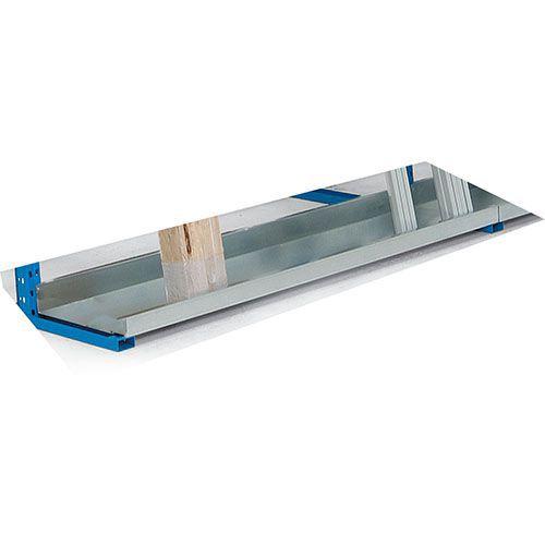Bottenhylla Vertikalförvaring Flexi-Store