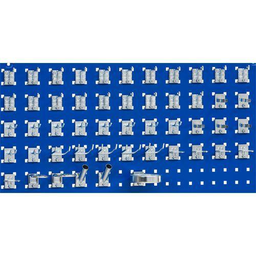Kroksats Universal 50 pack