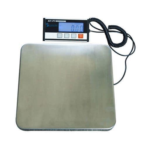Industrivåg 150 kg