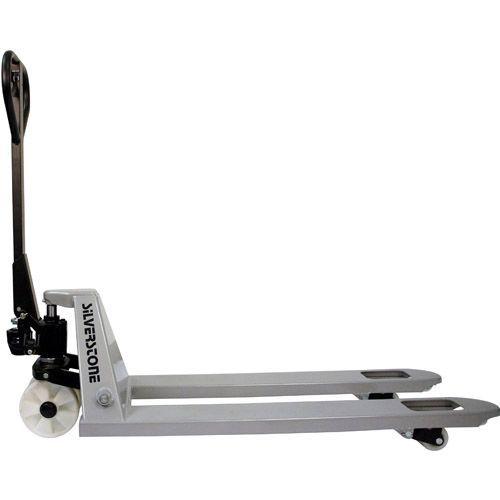 Pallyftare Quicklift nylon – 2,3ton
