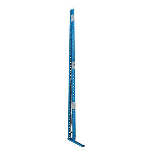 Stolpe Vertikalförvaring Flexi-Store