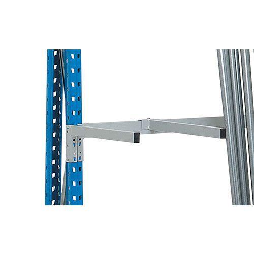 Avdelare Vertikalförvaring Flexi-Store