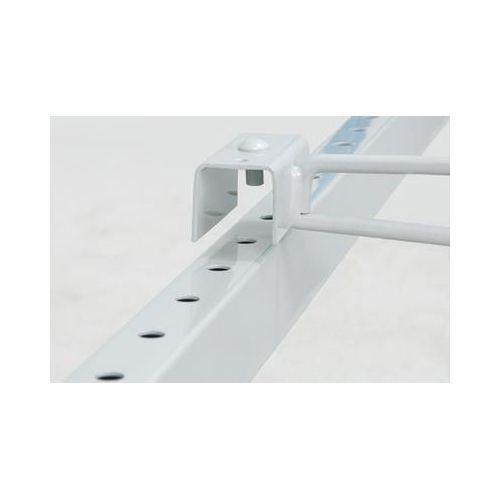 Balk Vertikalförvaring Flexi-Store