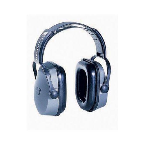 Hörselkåpa BILSOM Clarity C1