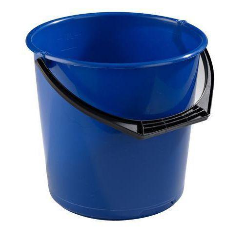 Hink, 10 liter