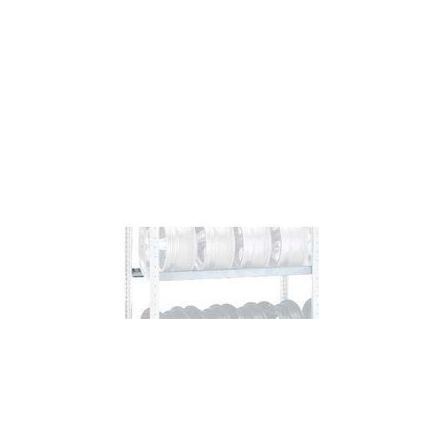 Däckbalk Easy-Fix Rota-Store