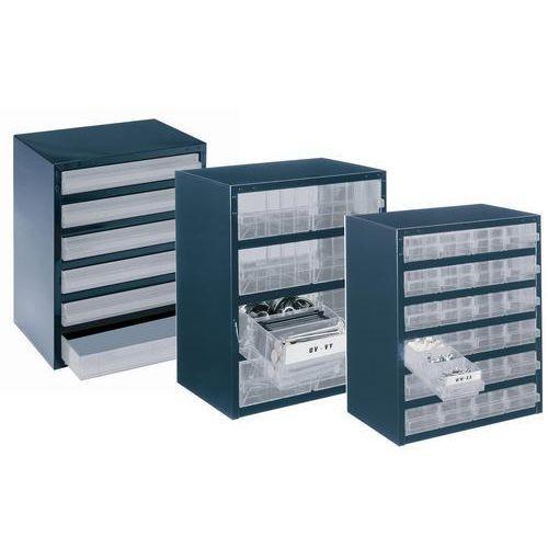 Förvaringsskåp 250 system I
