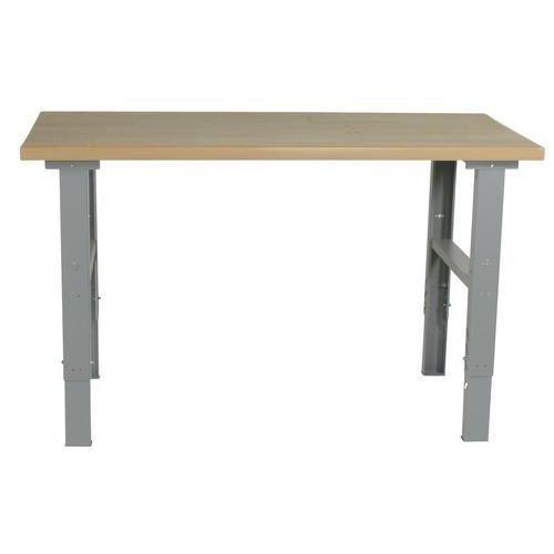 Arbetsbord Standard Robust