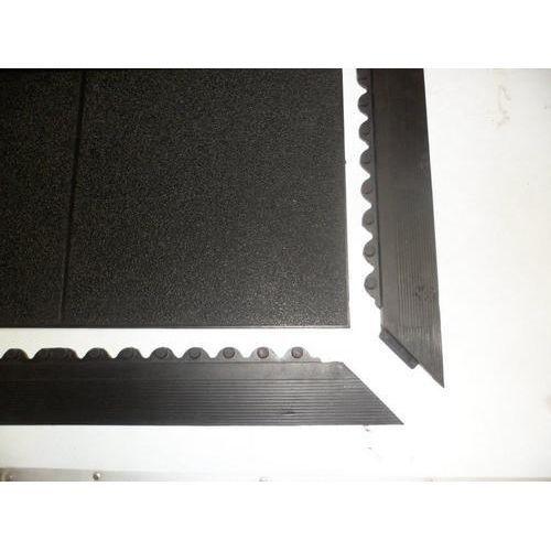 Kopplingselement / Kantlist / Hörnkant