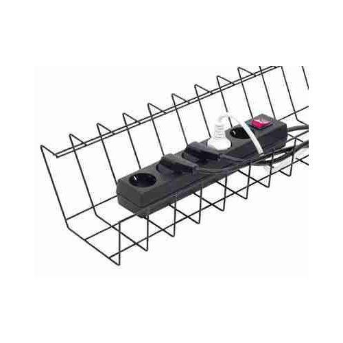 Kända Kabelkorg Maxi HR-14