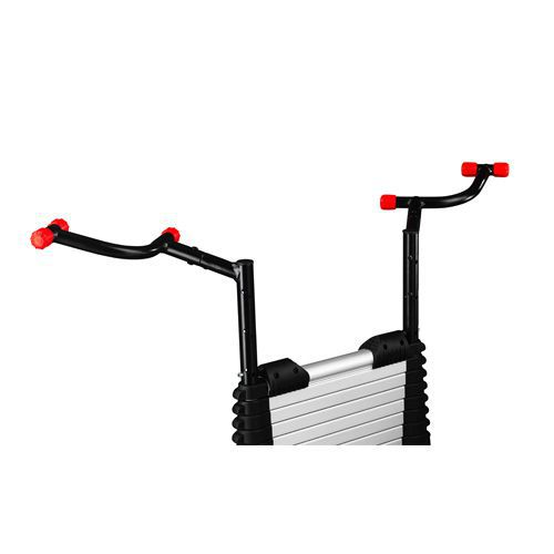 Top Support till Telesteps Classico Line