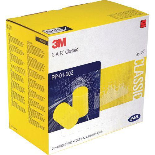 Hörselpropp EAR Classic